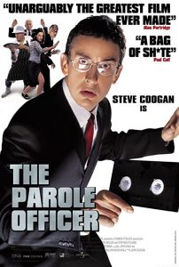 The.Parole.Officer.2001.1080p.Blu-ray.Remux.AVC.DTS-HD.MA.2.0-KRaLiMaRKo – 15.0 GB