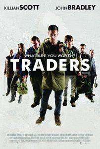Traders.2015.1080p.Blu-ray.Remux.AVC.DTS-HD.MA.5.1-KRaLiMaRKo – 17.2 GB