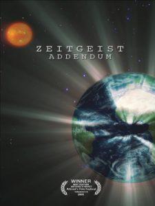 Zeitgeist.The.Addendum.2008.1080p.AMZN.WEBRip.DDP2.0.x264-TEPES – 7.9 GB