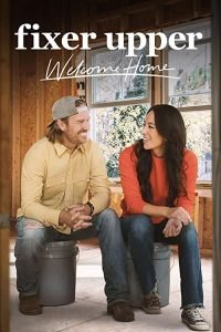Fixer.Upper.Welcome.Home.S01.1080p.AMZN.WEB-DL.DD+2.0.H.264-LycanHD – 33.2 GB