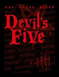 Devils.Five.2021.1080p.WEB-DL.AAC2.0.H.264-EVO – 5.5 GB