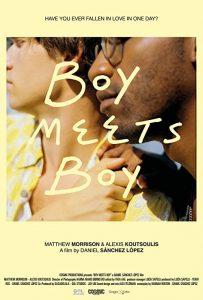 Boy.Meets.Boy.2021.1080p.WEB-DL.DD5.1.H.264-EVO – 3.6 GB