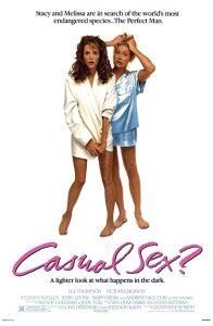 Casual.Sex.1988.1080p.BluRay.FLAC.2.0.x264-TayTO – 12.6 GB