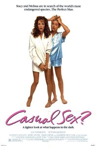 Casual.Sex.1988.1080p.BluRay.REMUX.AVC.FLAC.2.0-TRiToN – 21.4 GB