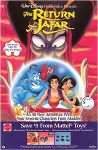 The.Return.Of.Jafar.1994.720p.BluRay.DD5.1.x264-OB1 – 3.1 GB