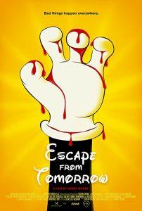 Escape.from.Tomorrow.2013.720p.BluRay.DTS.x264-AMIABLE – 4.4 GB