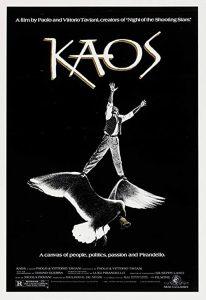 Kaos.1984.720p.BluRay.FLAC.x264-EA – 11.2 GB