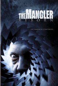 The.Mangler.Reborn.2005.720p.WEB-DL.DDP2.0.H.264-ISA – 2.3 GB
