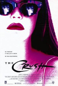 The.Crush.1993.1080p.Blu-ray.Remux.AVC.DTS-HD.MA.5.1-KRaLiMaRKo – 20.0 GB