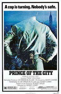 Prince.of.the.City.1981.1080p.BluRay.REMUX.AVC.FLAC.2.0-TRiToN – 38.1 GB