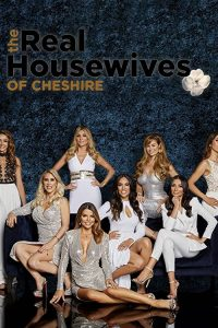 The.Real.Housewives.of.Cheshire.S13.1080p.AMZN.WEB-DL.DDP2.0.H.264-NTb – 31.3 GB