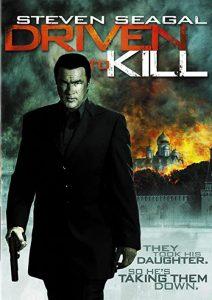 Driven.to.Kill.2021.720p.WEB.h264-BAE – 1.6 GB