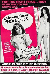 Massage.Parlor.Hookers.AKA.Massage.Parlor.Murders.1973.1080p.BluRay.FLAC.x264-decibeL – 8.7 GB