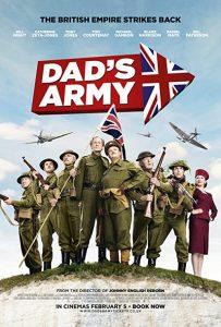 Dad's.Army.2016.1080p.BluRay.DTS.x264-HDMaNiAcS – 10.5 GB