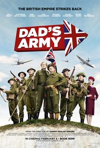 Dads.Army.2016.1080p.Blu-ray.Remux.AVC.DTS-HD.MA.5.1-KRaLiMaRKo – 21.2 GB