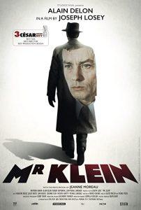 Mr.Klein.1976.720p.BluRay.x264-OLDTiME – 5.3 GB