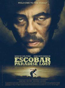 Escobar.Paradise.Lost.2014.720p.BluRay.DD5.1.x264-VietHD – 7.9 GB