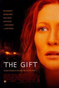 The.Gift.2000.720p.BluRay.DD5.1.x264-EbP – 7.1 GB