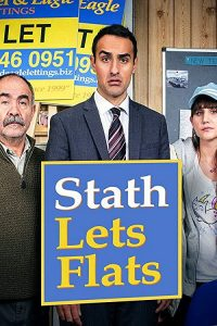 Stath.Lets.Flats.S02.720p.ALL4.WEB-DL.AAC2.0.H.264-NTb – 2.1 GB