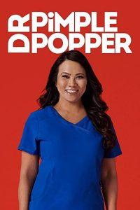 Dr.Pimple.Popper.S06.1080p.AMZN.WEB-DL.DD+2.0.H.264-LycanHD – 33.1 GB