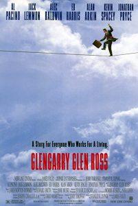 Glengarry.Glen.Ross.1992.720p.BluRay.DD5.1.x264-CRiSC – 7.5 GB