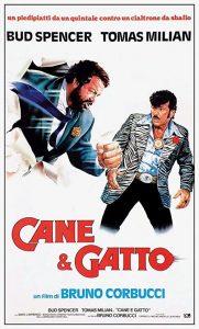 Cane.e.gatto.1983.720p.BluRay.FLAC2.0.x264-DON – 8.6 GB