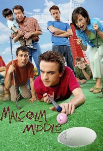 Malcolm.in.the.Middle.S05.720p.NF.WEB-DL.DD5.1.x264-AJP69 – 13.5 GB