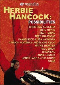 Herbie.Hancock.Possibilities.2006.720p.WEB.H264-HYMN – 3.5 GB