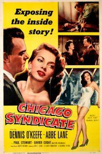 Chicago.Syndicate.1955.1080p.BluRay.REMUX.AVC.FLAC.1.0-EPSiLON – 16.5 GB