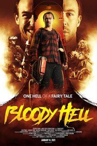 Bloody.Hell.2020.1080p.BluRay.x264-UNVEiL – 10.3 GB