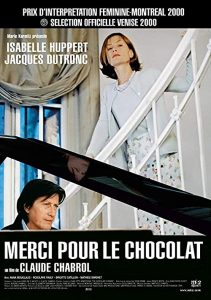 Merci.pour.le.Chocolat.(aka.Nightcap).2000.720p.BluRay.AAC.x264-MandR – 6.4 GB
