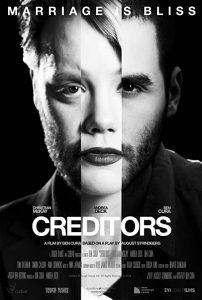 Creditors.2015.1080p.WEB.h264-SKYFiRE – 1.2 GB