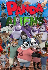 Panda.Vs.Aliens.2021.720p.WEB.h264-PFa – 1.4 GB