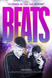 Beats.2019.1080p.BluRay.Remux.AVC.DTS-HD.MA.5.1-PmP – 17.6 GB