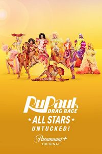 RuPauls.Drag.Race.All.Stars.Untucked.S03.1080p.AMZN.WEB-DL.DDP2.0.H.264-SLAG – 19.1 GB