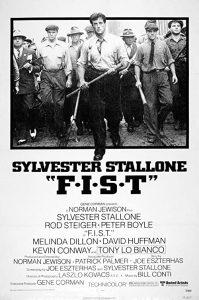 F.I.S.T.1978.European.Cut.1080i.BluRay.REMUX.AVC.DTS-HD.MA.5.1-TRiToN – 15.0 GB