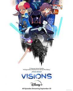 Star.Wars.Visions.S01.720p.DSNP.WEB-DL.DDP5.1.H.264-FLUX – 3.3 GB