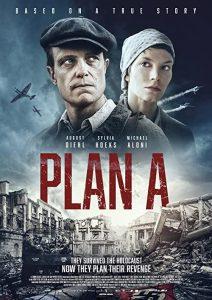 Plan.a.2021.1080p.WEB-DL.DD5.1.H.264-EVO – 5.4 GB