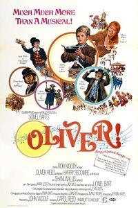 Oliver.1968.720p.BluRay.DD5.1.x264-iFT – 12.6 GB