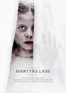 Martyrs.Lane.2021.1080p.AMZN.WEB-DL.DDP2.0.H.264-TEPES – 6.1 GB