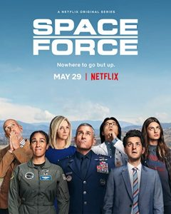 Space.Force.S01.1080p.NF.WEB-DL.DDP5.1.Atmos.DV.HEVC-FLUX – 14.0 GB