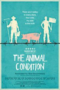 The.Animal.Condition.2014.1080p.WEB.H264-CBFM – 2.4 GB