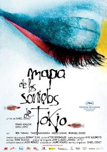 Map.of.the.Sounds.of.Tokyo.2009.JAPANESE.ENSUBBED.1080p.AMZN.WEBRip.DDP2.0.x264-NWD – 5.7 GB