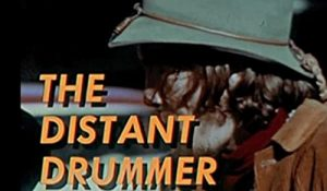 The.Distant.Drummer.A.Movable.Scene.1971.1080P.BLURAY.X264-WATCHABLE – 1.5 GB