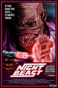 Nightbeast.1982.1080p.BluRay.REMUX.AVC.FLAC.1.0-TRiToN – 20.6 GB