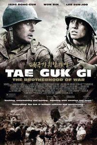 Tae.Guk.Gi.The.Brotherhood.of.War.2004.REMASTERED.720p.BluRay.x264-USURY – 5.8 GB