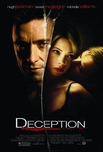 Deception.2008.1080p.BluRay.DD+5.1.x264-LoRD – 13.6 GB