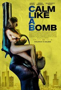 Calm.Like.A.Bomb.2021.720p.WEB.h264-PFa – 1.4 GB