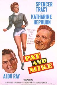 Pat.and.Mike.1952.1080p.BluRay.x264-ORBS – 9.8 GB