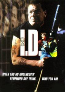 I.D.1995.1080p.BluRay.DTS.x264-LWN – 9.9 GB